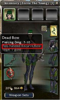 Zerris Bow Type.JPG