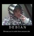 Debian elitism.png