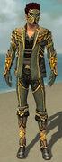 Mesmer Asuran Armor M gray front.jpg