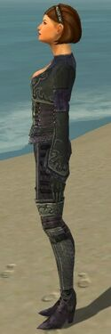 Mesmer Elite Rogue Armor F gray side.jpg