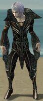 Necromancer Vabbian Armor M gray front.jpg