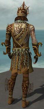 Razah Ancient armor back.jpg