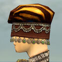 Ritualist Exotic Armor F dyed head side.jpg