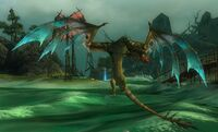 Saltspray Dragon Hatchling.jpg