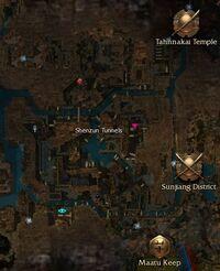 Shenzun Tunnels map.jpg