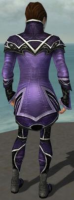 Acolyte Sousuke Armor Starter Back.jpg