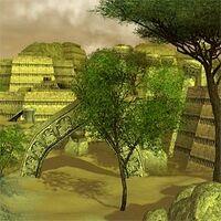 Gate of Desolation (outpost).jpg