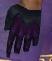 Mesmer Sunspear Armor M dyed gloves.jpg