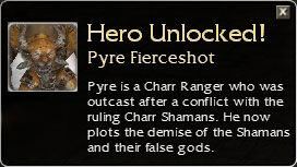 PyreFierceshotUnlocked.jpg
