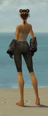 Ranger Norn Armor F gray arms legs back.jpg