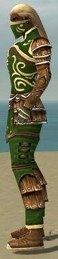 Ranger Shing Jea Armor M dyed side alternate.jpg