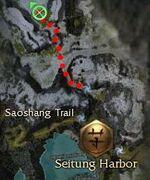 AhvhaSankii-map.JPG