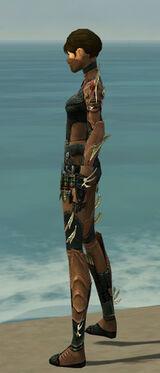 Assassin Elite Imperial Armor F dyed side.jpg