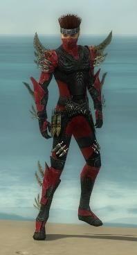 Assassin Elite Imperial Armor M dyed front.jpg
