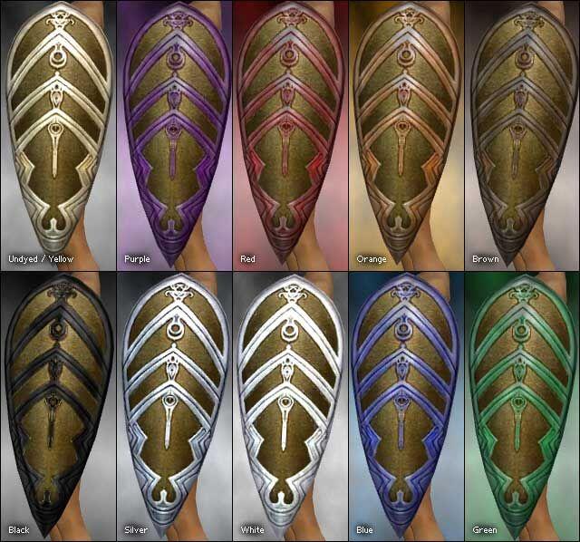 Heraldic Shield colored.jpg