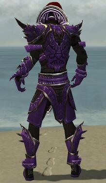 Necromancer Asuran Armor M dyed back.jpg