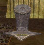 Stone Pedestal.jpg