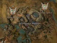 The Floodplain of Mahnkelon map.jpg