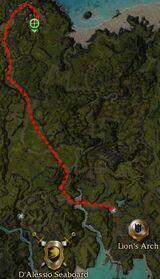 Ascalon settlement loc.jpg