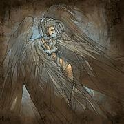 Dwayna Mural.jpg