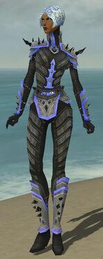 Elementalist Obsidian Armor F dyed front.jpg