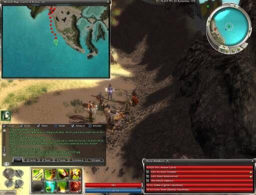 Gates of Kryta map glitch.jpg