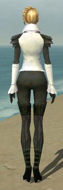 Mesmer Ascalon Armor F gray back.jpg