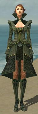 Mesmer Performer Armor F gray front.jpg