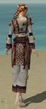 Monk Primeval Armor F dyed back.jpg