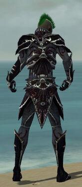 Necromancer Elite Necrotic Armor M dyed back.jpg