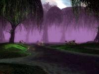 Sparkfly Swamp.jpg