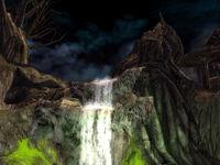 The Eternal Grove (explorable).jpg