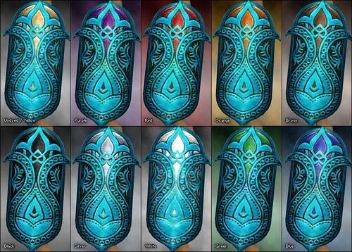 Vabbian Defender colored.jpg