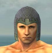 Warrior Tyrian Armor M gray head front.jpg