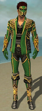 Mesmer Asuran Armor M dyed front.jpg