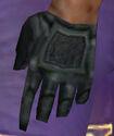 Mesmer Elite Rogue Armor M gloves.jpg