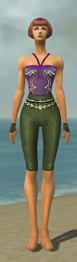 Mesmer Luxon Armor F gray arms legs front.jpg