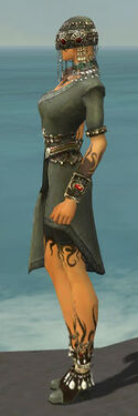 Ritualist Canthan Armor F gray side.jpg
