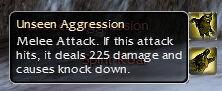 Unseen agression.jpg