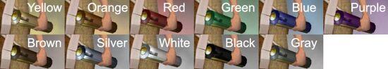Divine Scroll Dye Chart.jpg