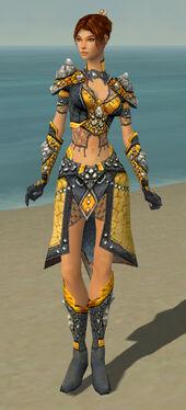Elementalist Elite Stoneforged Armor F dyed front.jpg