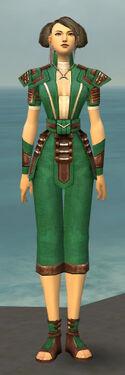 Monk Censor Armor F dyed front.jpg