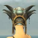 Warrior Silver Eagle Armor F dyed head back.jpg