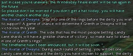 Wintersday 09 in-game re-run announcement.jpg