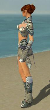 Elementalist Asuran Armor F gray side.jpg