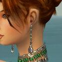 Elementalist Elite Luxon Armor F gray earrings.jpg