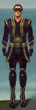 Mesmer Sunspear Armor M dyed front.jpg