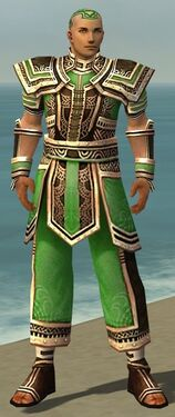 Monk Monument Armor M dyed front.jpg