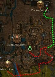 Ranger's Construct map.jpg