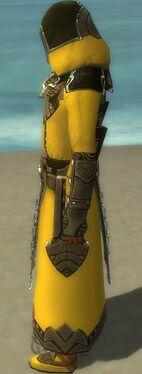 Dervish Asuran Armor M dyed side.jpg